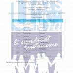 Examen professionnel de contrôleur de classe sup des services techniques du MI au titre de 2022